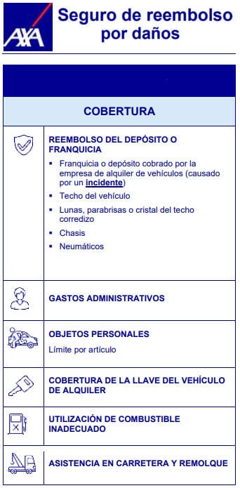 Alquiler de coches baratos Treviso